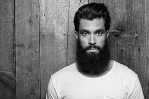 e41c31e54a9 Kui habeme kasvatamise asemel eelistad seda hoopis ajada, siis proovi  näiteks looduslike koostisosadega Paficic Shaving tooteid.
