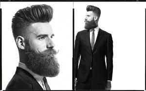 37d86a2a050 Endiselt on aga moes hooldatud habemed ja vuntsid. Habeme niisutamiseks ja  silendamiseks proovi näiteks Reuzeli Beard Balmi. Kui Su habe ja vuntsid  vajavad ...