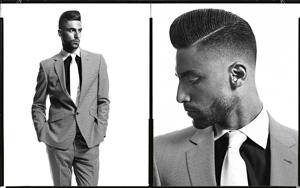 0e2e76d14d9 Stiilse soengu lõikamisel on abiks Sulle salon+ kogenud juuksurid ja  stilistid ning kõik tooted on saadaval salon+ salongides ja e-poes.