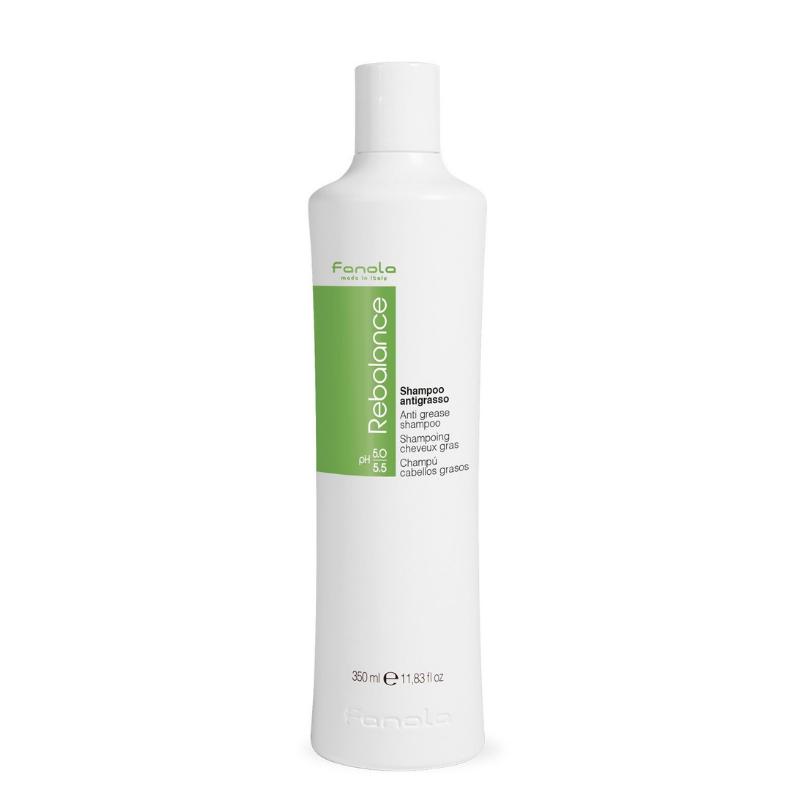 FANOLA Re-Balance Sebum Regulating Shampoo