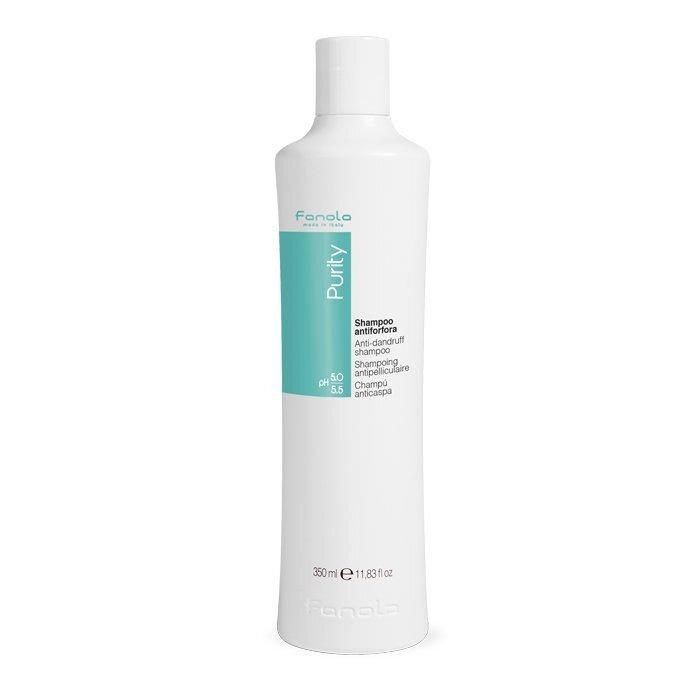 FANOLA Purity Anti-Dandruff Shampoo